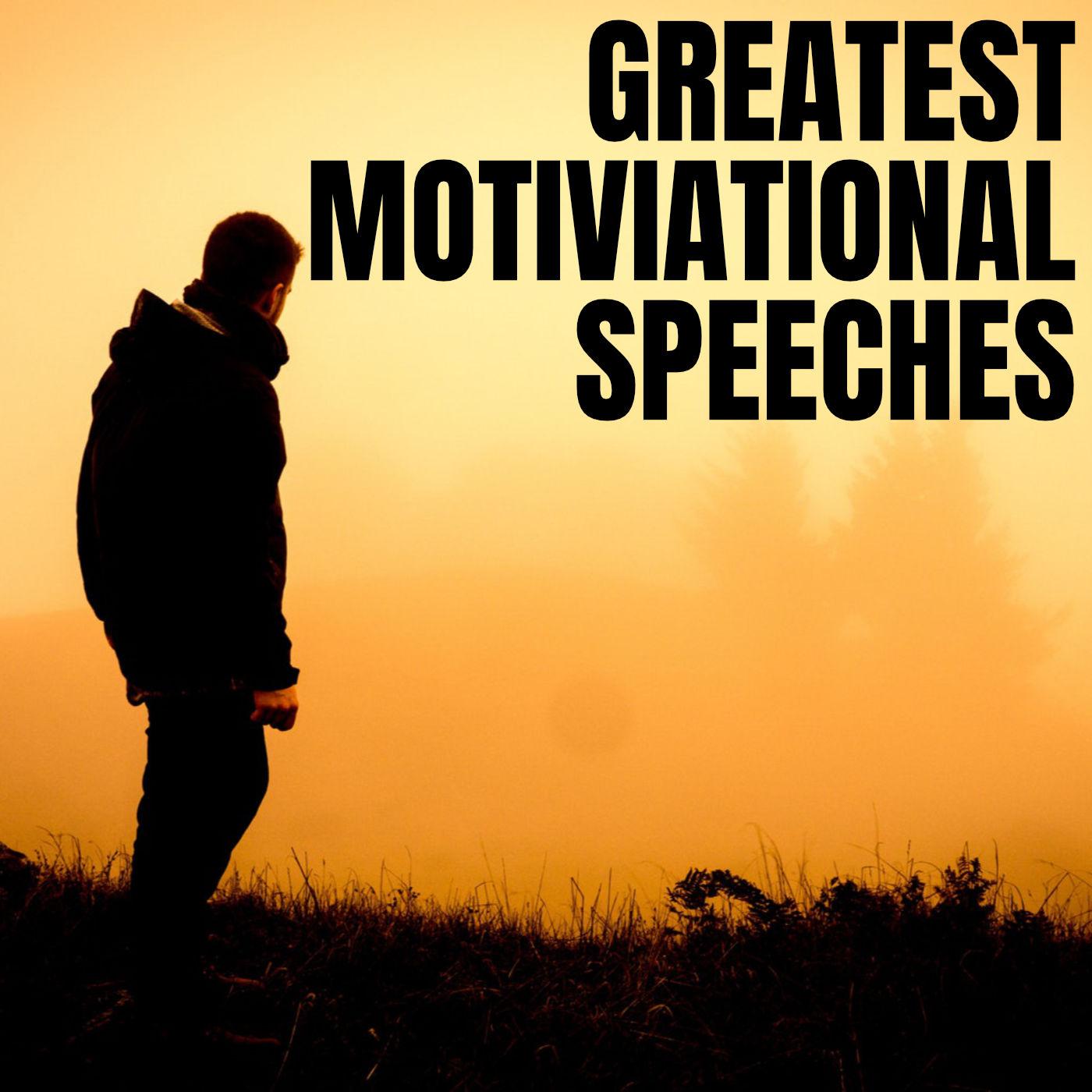 Greatest Motivational and Inspirational Speeches Ever:Duke Winslaw